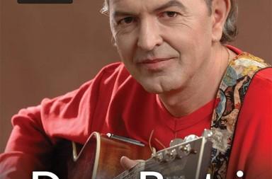Concert Ducu Bertzi