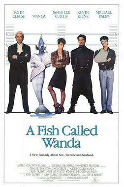 A_Fish_Called_Wanda