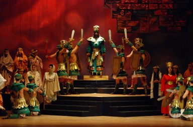 Nabucco-1-1024x685