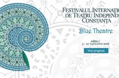 Festival Teatru Independent
