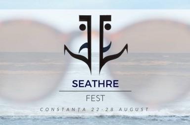 Searthe