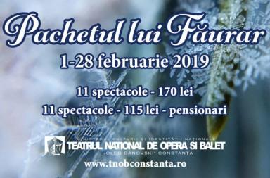 pachete-02.2019-online-1024x482