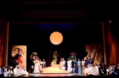 Turandot-1