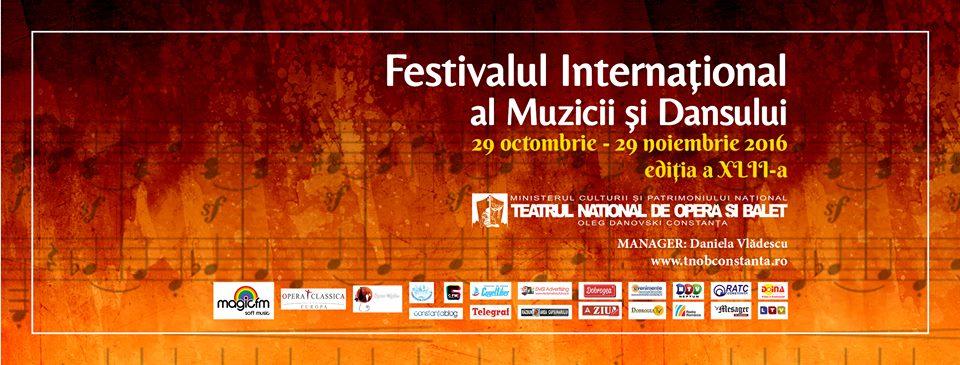 festival-opera
