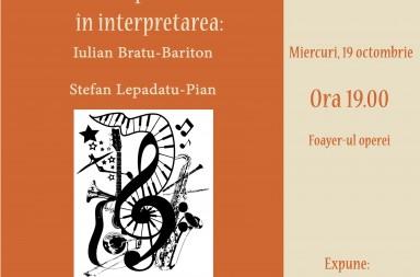 seara-lirica-si-expozitie-a3-19102016