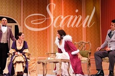 teatru-Scaiul-Constanta